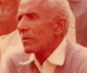 Thakur Brij Bir Singh